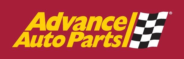 AAP-Logo_STK_RED-BGR#3093AE.jpg