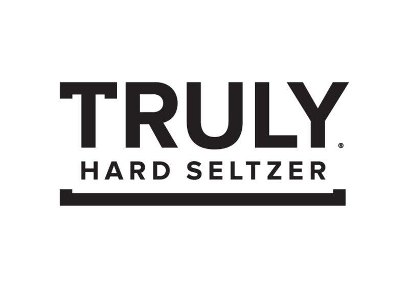 ASSET_TRU_Core_Logo_®_10028 (1).jpg