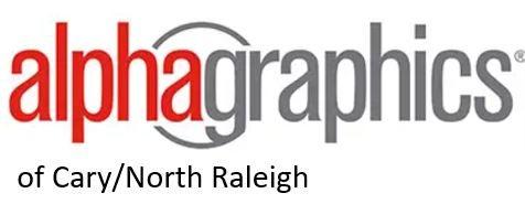 Alpha Graphics.JPG