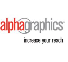 Alpha Graphics Logo.PNG