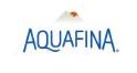 Aquafina Logo.png