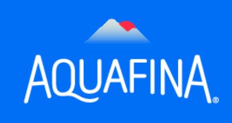 Aquafina logo  - 2021.PNG