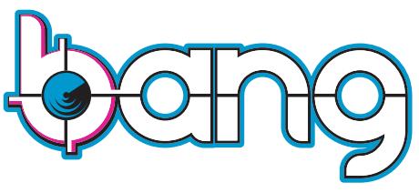 Bang logo horizontal.PNG