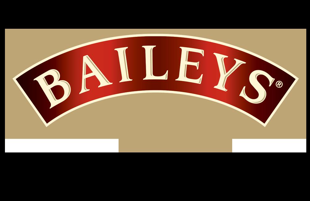 CLF Baileys Logo.png