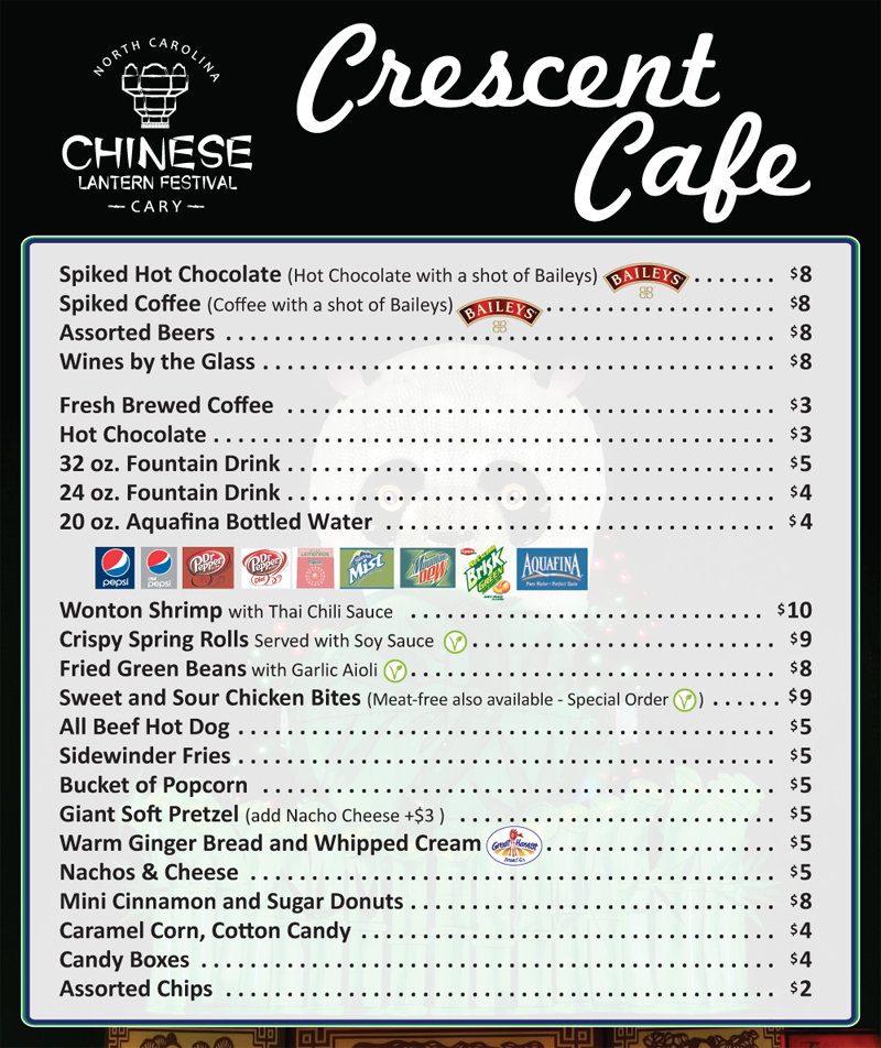 CLF Menu 2019 Crescent.png