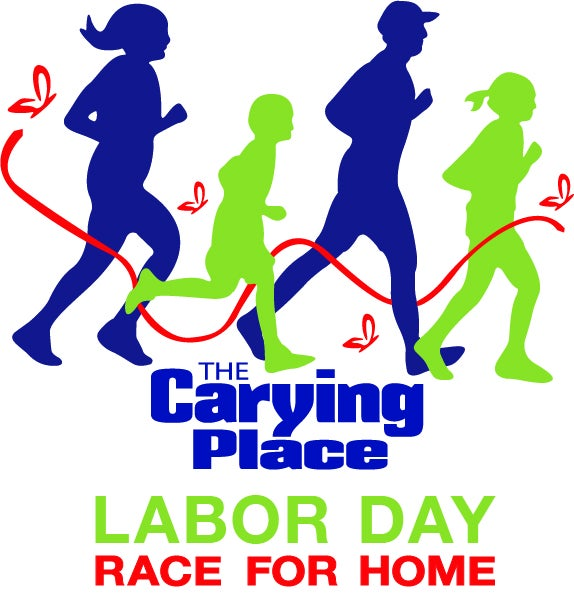 Carying Place-Labor day race logo.jpg
