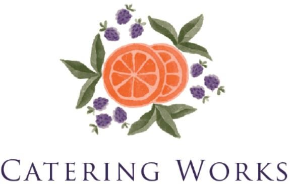 Catering Works Logo.JPG