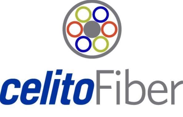Celito Fiber Logo.JPG