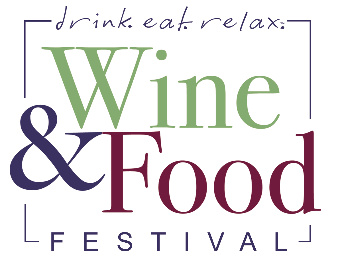 More Info for Great Grapes Wine & Food Festival