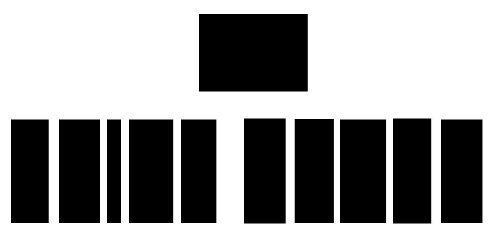 DS_Logo_CMYK_Black.png