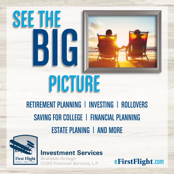 First Flight InvestServ 600x600 .png