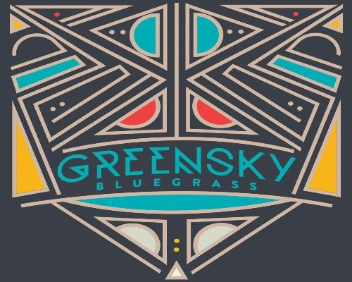 More Info for Greensky Bluegrass