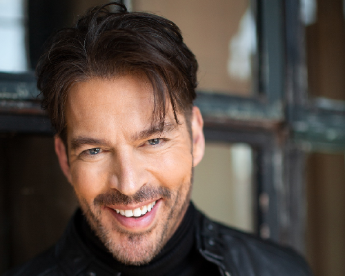 More Info for Harry Connick, Jr. and his Band - Time To Play!