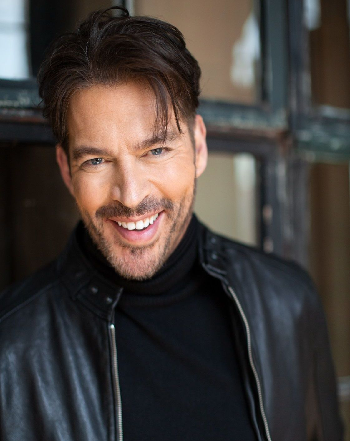 More Info for Harry Connick, Jr. and his Band  Time To Play!