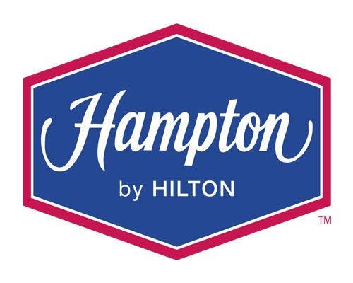 Hampton-by-Hilton-Logo.jpg