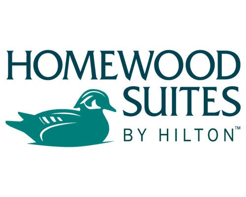 Homewood-Suites-Logo.jpg