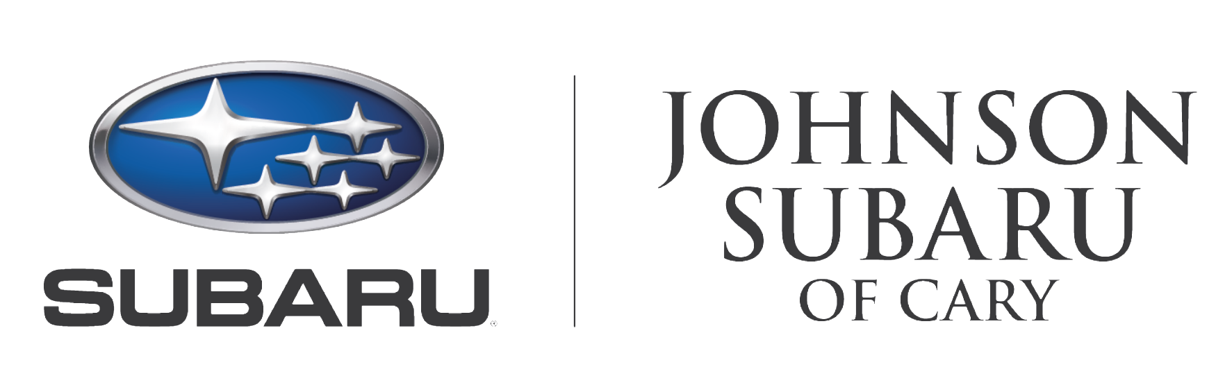 Johnson Subaru Logo - Horizontal.PNG