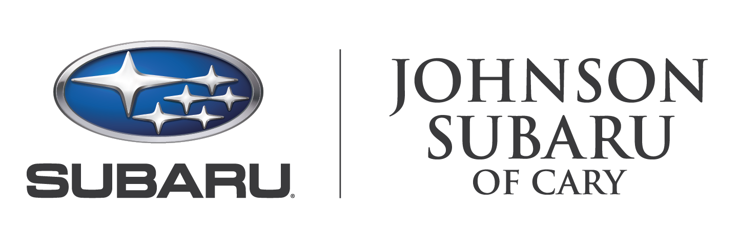 Johnson Subaru Logo New.png