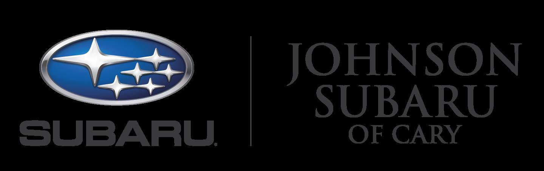Johnson Subaru Logo New.png