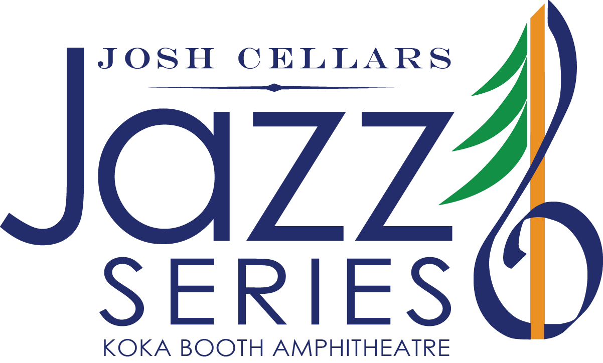 Josh Cellars Jazz Series KBA 2021.png