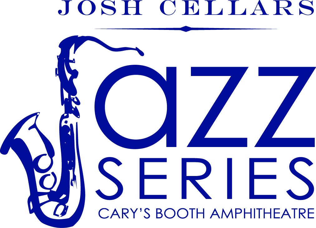 Josh Cellars Jazz Series Just Announced!
