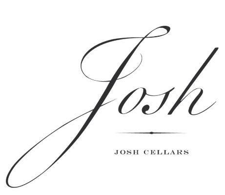 Josh Cellars Logo.JPG