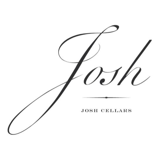 Josh Cellars - Logo for sitemap.JPG