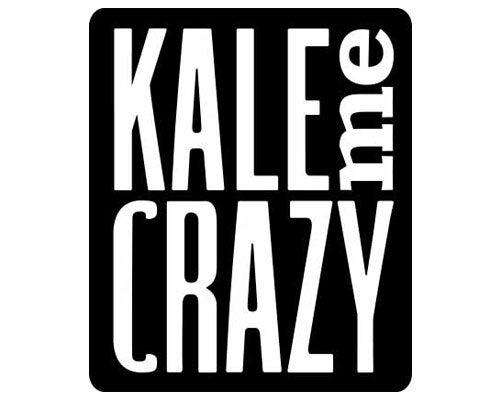 Kale-Me-Crazy-Logo-Thumb.jpg