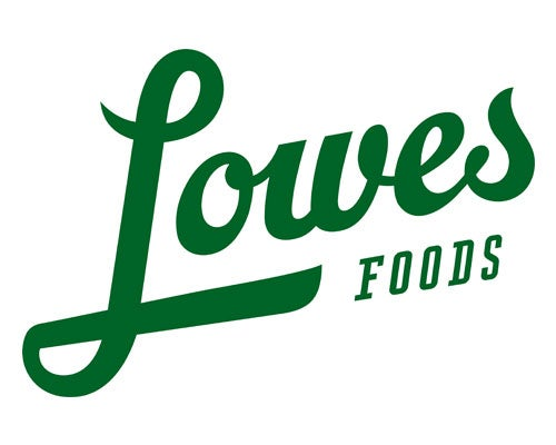 Lowes-Foods-logo-Thumb.jpg
