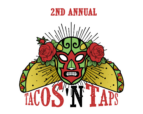 More Info for Tacos 'N Taps