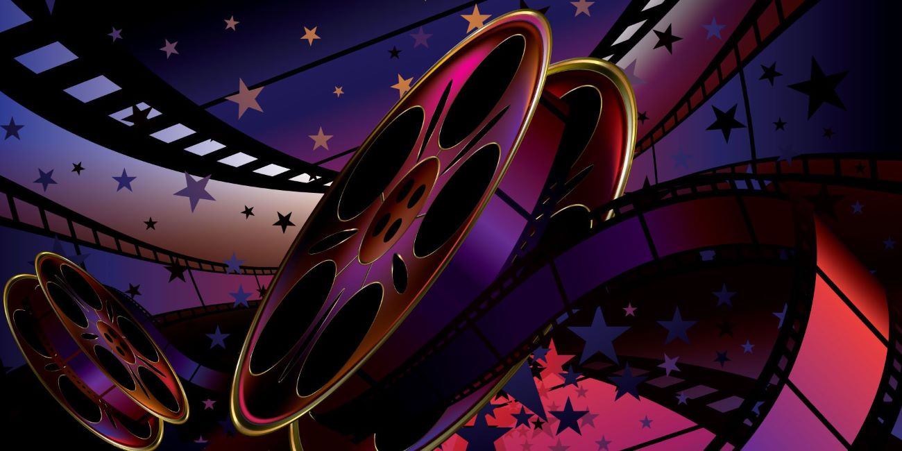 CANCELLED: NC Symphony: Classical Music at the Movies