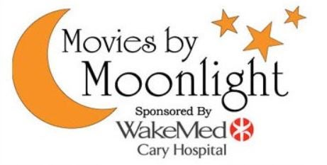 Movies by Moonlight logo.JPG