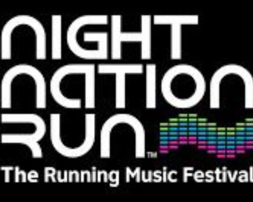 More Info for Night Nation Run