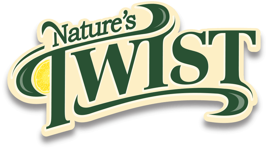 Natures Twist Logo.png