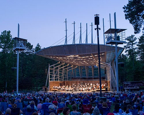 "More Info for NC Symphony Presents: Symphonie Fantastique and ""Play with the Pros"""