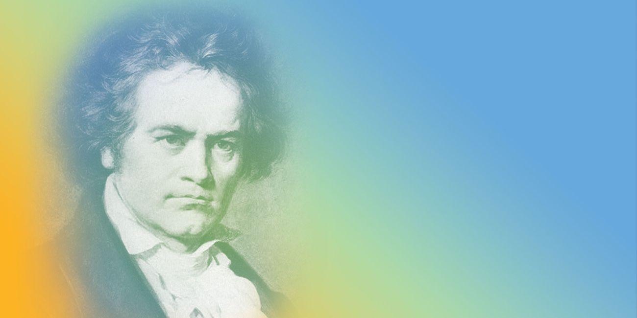 Beethoven Symphony No.4