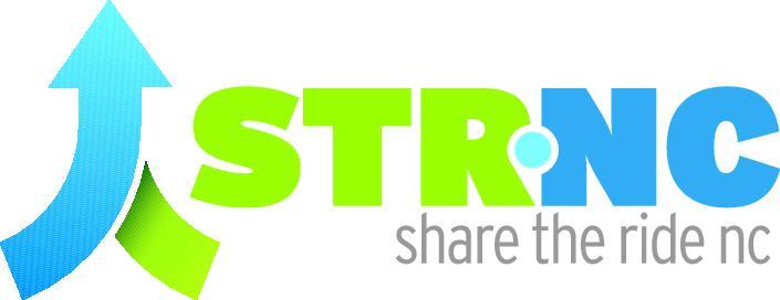 STRNC Logo.jpg