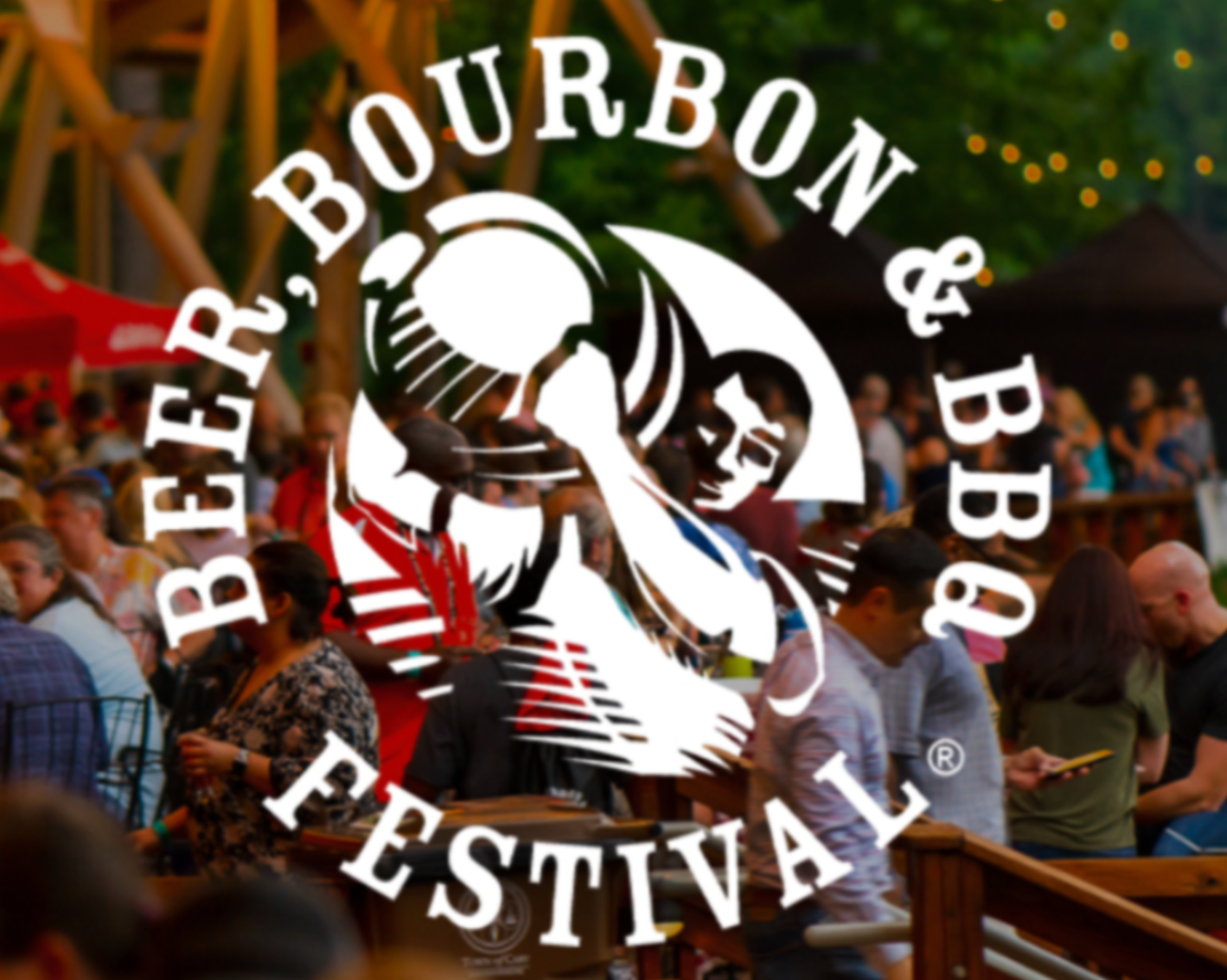 More Info for Beer, Bourbon & BBQ Festival