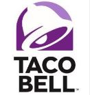 Taco Bell Purple Logo.PNG