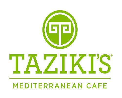 Tazikis-Cafe-Logo-Thumb.jpg