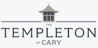 The Templeton of Cary LOGO.JPG