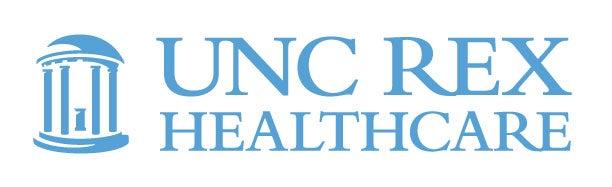 UNC_Rex_Healthcare.jpg