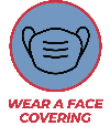 VenueShield Icon mask with copy.png