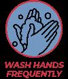 VenueShield Icon wash hands with copy.png