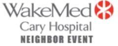 WakeMed Neighbor Icon.JPG