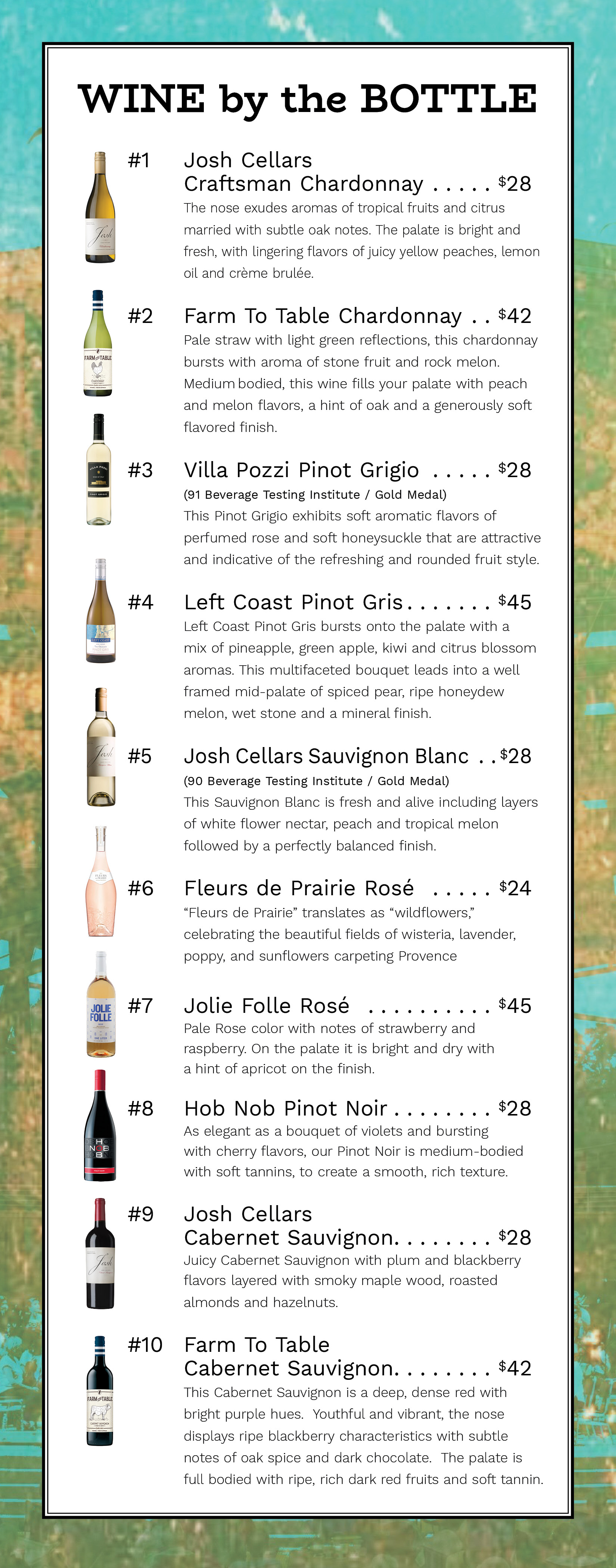 Wine Beer Menu 2019 P1.png
