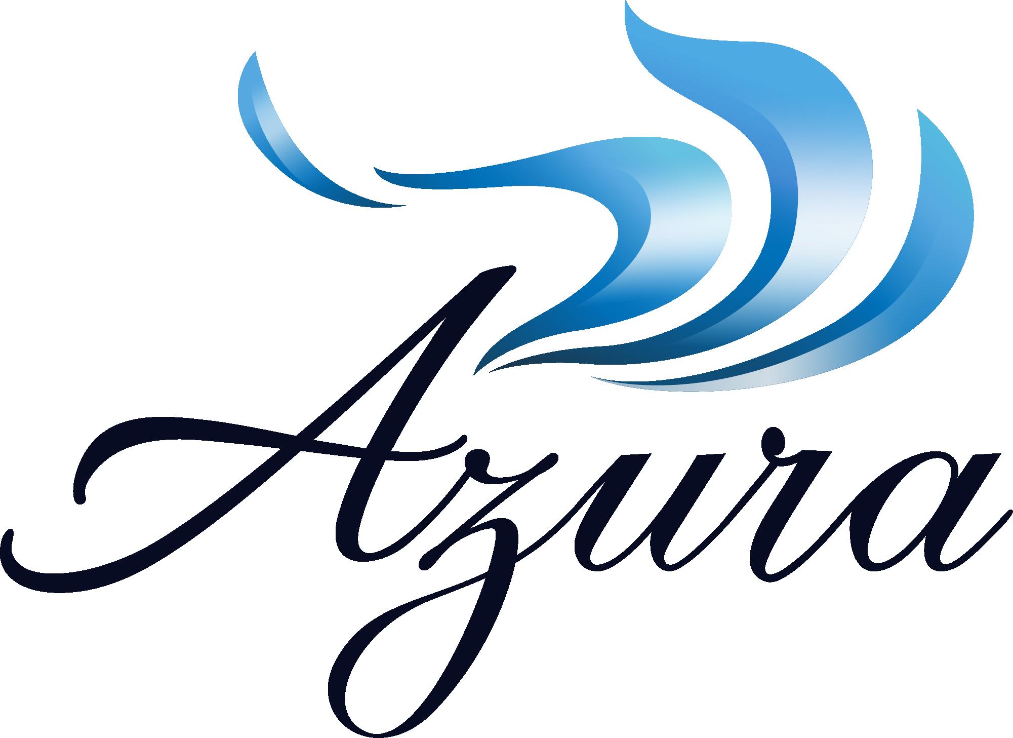 azura logo transparent.png