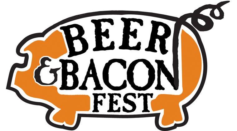 More Info for Beer & Bacon Festival