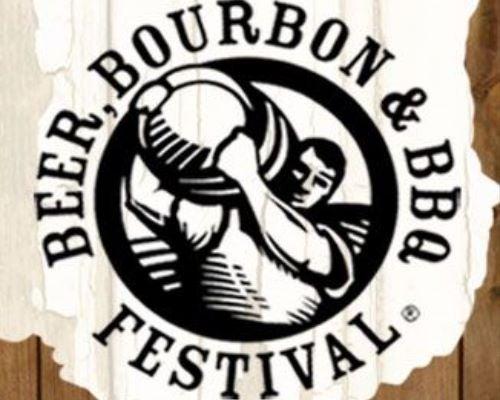 More Info for Beer Bourbon & BBQ Festival