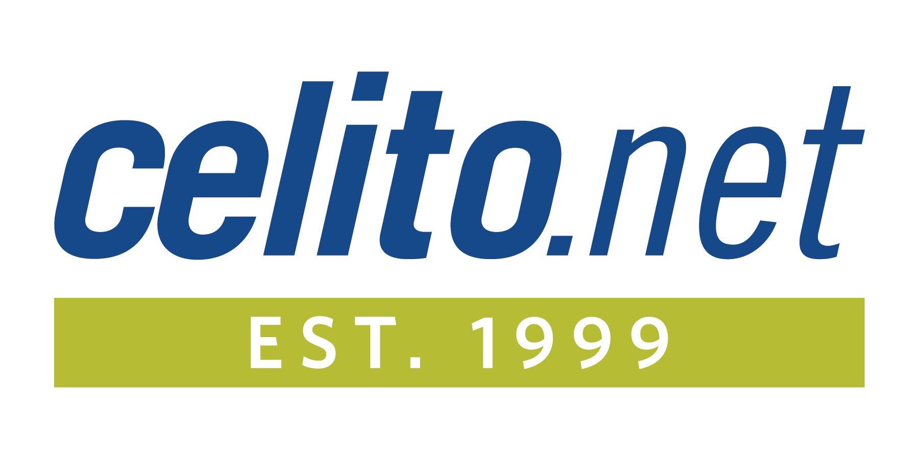 celito.net_est.1999_logo.jpg